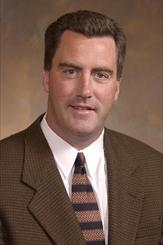 Photo of Paul Chryst