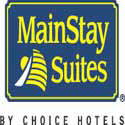 MainStay Suites?